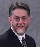 Conferinta Evanghelistica cu Dr. Bruce Ware