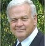 Rugaciune pentru Bucuresti – invitat Charles Leighter