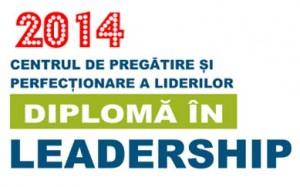 Universitatea Biblica din Romania - cursul de pneumatologie