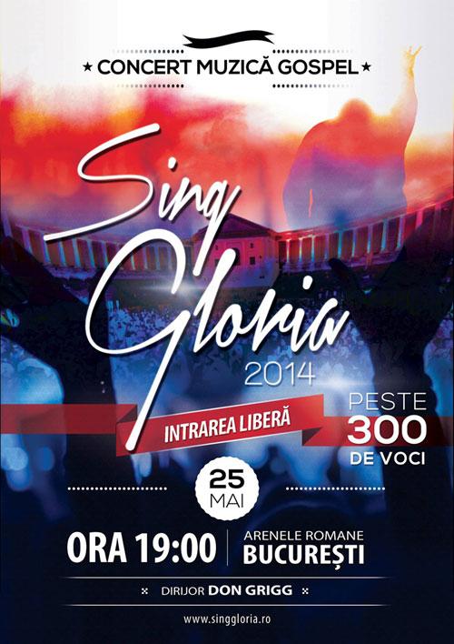 sing-gloria-bucuresti