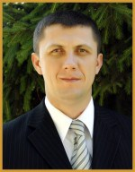 Pastor Ioan Brie