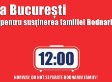 protest-bucuresti-bodnariu-ianuarie-2016